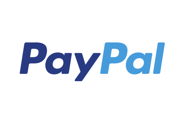 PayPal und PayPal Plus