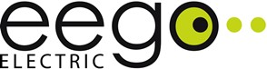 eego-shop-Logo
