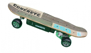e-board CONCRETE 250W